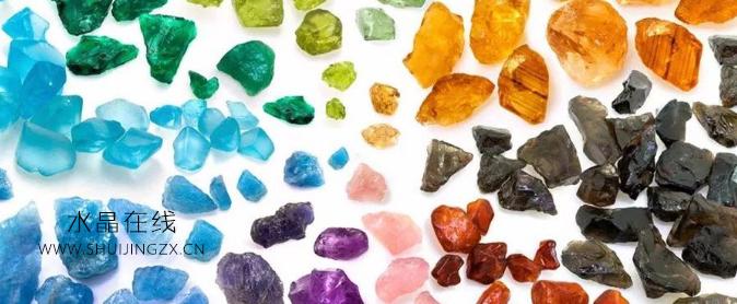 2021022404172757 - 有没有最简单的分辨真假水晶方法?教你肉眼可鉴别水晶真假的几个技巧!