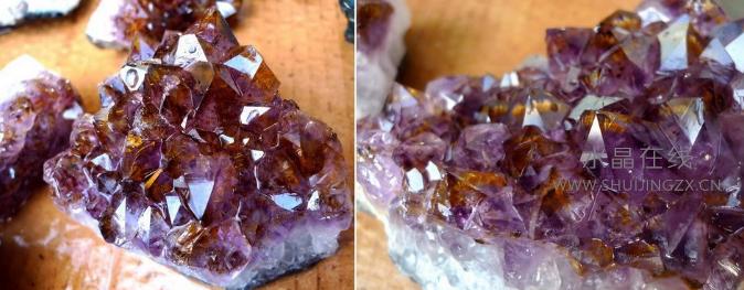 2021022404183448 - 有没有最简单的分辨真假水晶方法?教你肉眼可鉴别水晶真假的几个技巧!