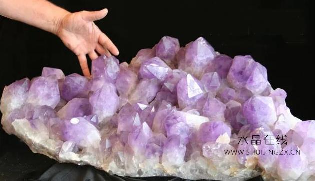 2021022404205464 - 有没有最简单的分辨真假水晶方法?教你肉眼可鉴别水晶真假的几个技巧!