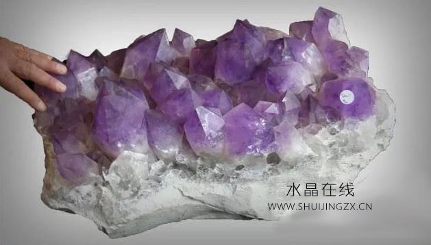 2021022404210099 - 有没有最简单的分辨真假水晶方法?教你肉眼可鉴别水晶真假的几个技巧!