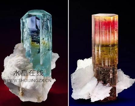 2021022405130436 - 有没有最简单的分辨真假水晶方法?教你肉眼可鉴别水晶真假的几个技巧!