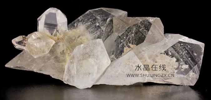 2021022405191455 - 有没有最简单的分辨真假水晶方法?教你肉眼可鉴别水晶真假的几个技巧!