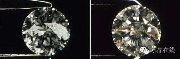 """2021020406415444 - 怎么知道宝石有没有被""""优化""""""""处理""""?告诉你什么是水晶宝石的优化处理!"""