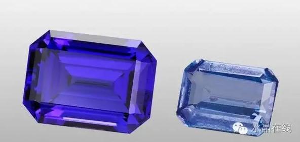 """2021020406433399 - 怎么知道宝石有没有被""""优化""""""""处理""""?告诉你什么是水晶宝石的优化处理!"""