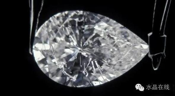 """2021020406435136 - 怎么知道宝石有没有被""""优化""""""""处理""""?告诉你什么是水晶宝石的优化处理!"""