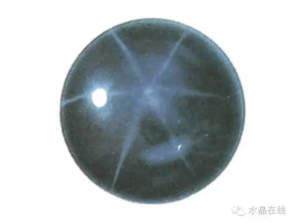 """2021020406441489 - 怎么知道宝石有没有被""""优化""""""""处理""""?告诉你什么是水晶宝石的优化处理!"""
