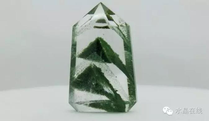 2021021706273015 - 天然水晶的功效灵性各不相同,每一种的水晶寓意要选对!