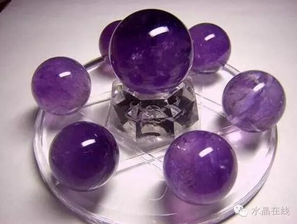 20200304050302100 - 水晶球七星阵的功效以及如何摆放【收藏贴】