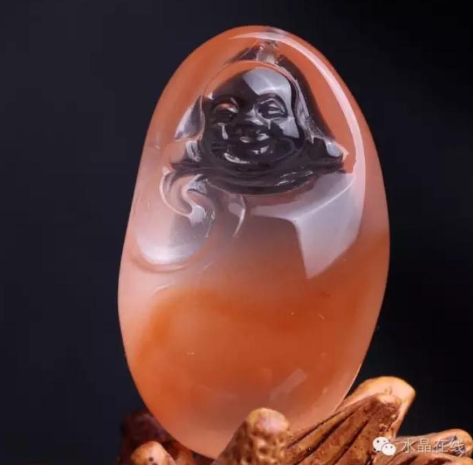 2021012308454487 - 你知道最适合女人佩戴的水晶宝石有哪些吗?