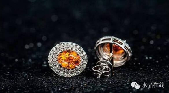2021021907420363 - 芬达石是什么宝石?它竟是一种高贵的石榴石!