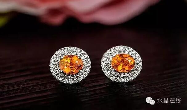 2021021907421699 - 芬达石是什么宝石?它竟是一种高贵的石榴石!