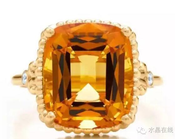 2021021907424169 - 芬达石是什么宝石?它竟是一种高贵的石榴石!