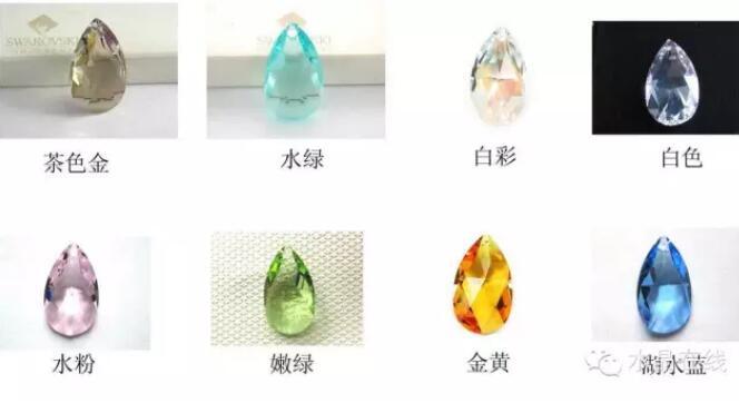 2021021911144652 - 请注意,这些都不是天然水晶!千万别上当!