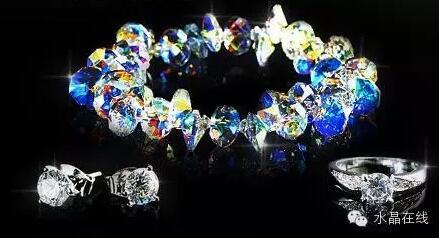 2021021911145150 - 请注意,这些都不是天然水晶!千万别上当!