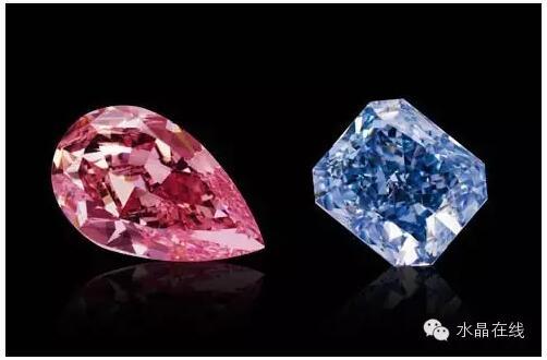 2021021912520312 - 买水晶珠宝,这些专业术语怎么能不知道!