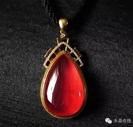 2021021912522880 - 买水晶珠宝,这些专业术语怎么能不知道!