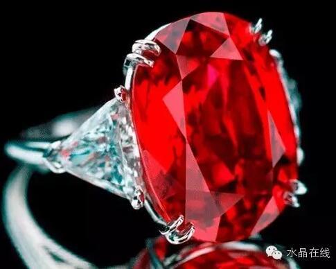 2021021912523243 - 买水晶珠宝,这些专业术语怎么能不知道!