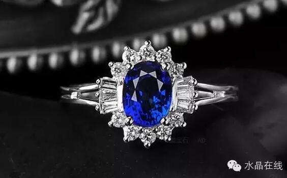 2021021912523860 - 买水晶珠宝,这些专业术语怎么能不知道!