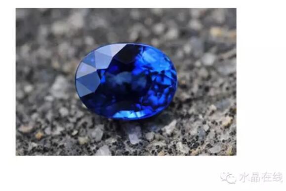2021021912524219 - 买水晶珠宝,这些专业术语怎么能不知道!