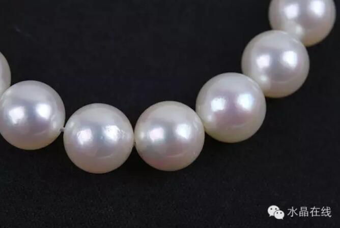 2021021912524729 - 买水晶珠宝,这些专业术语怎么能不知道!