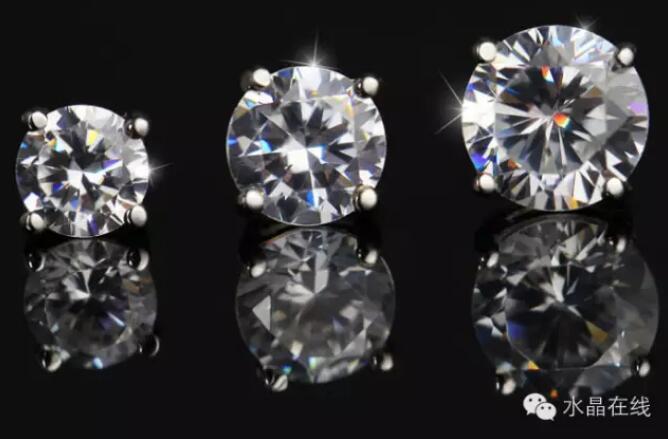 2021021912525184 - 买水晶珠宝,这些专业术语怎么能不知道!
