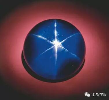 2021021912525539 - 买水晶珠宝,这些专业术语怎么能不知道!