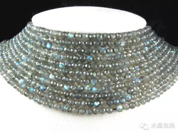 2021021912530328 - 买水晶珠宝,这些专业术语怎么能不知道!