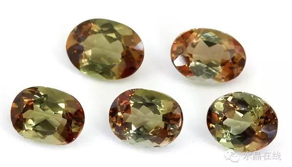 2021021912531152 - 买水晶珠宝,这些专业术语怎么能不知道!