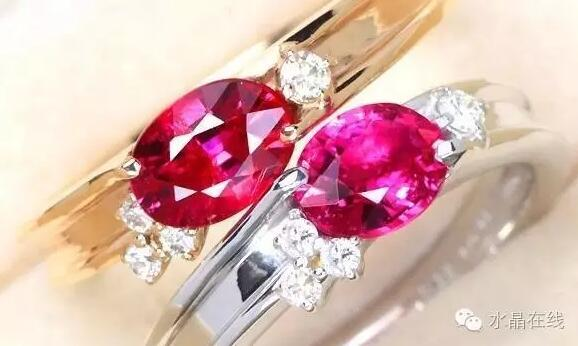 2021021913301729 - 如果你喜欢宝石,这些高端宝石你都认识吗?