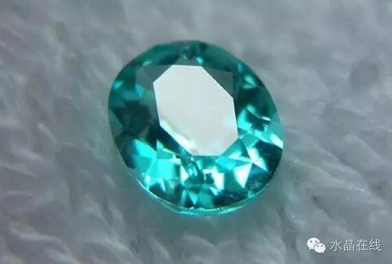 2021021913302246 - 如果你喜欢宝石,这些高端宝石你都认识吗?