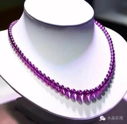 2021021913302675 - 如果你喜欢宝石,这些高端宝石你都认识吗?