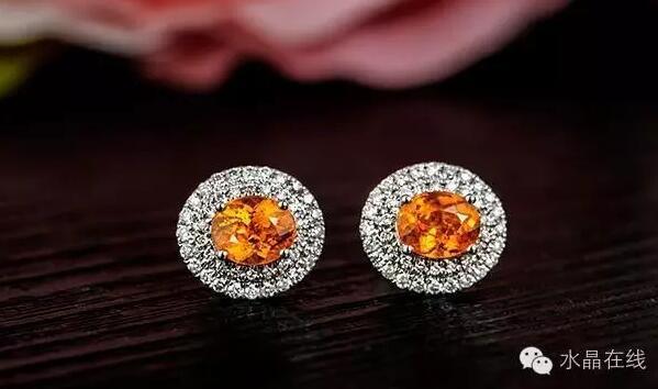 2021021913303024 - 如果你喜欢宝石,这些高端宝石你都认识吗?