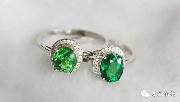 2021021913303484 - 如果你喜欢宝石,这些高端宝石你都认识吗?