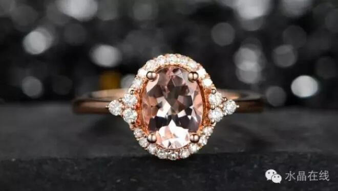 2021021913304086 - 如果你喜欢宝石,这些高端宝石你都认识吗?