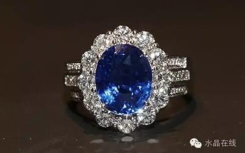 202102191330465 - 如果你喜欢宝石,这些高端宝石你都认识吗?