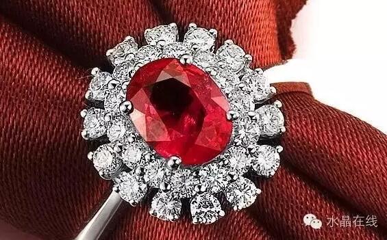 2021021913305138 - 如果你喜欢宝石,这些高端宝石你都认识吗?