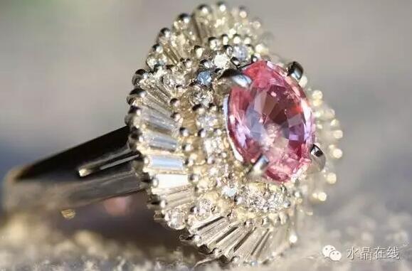 2021021913305645 - 如果你喜欢宝石,这些高端宝石你都认识吗?