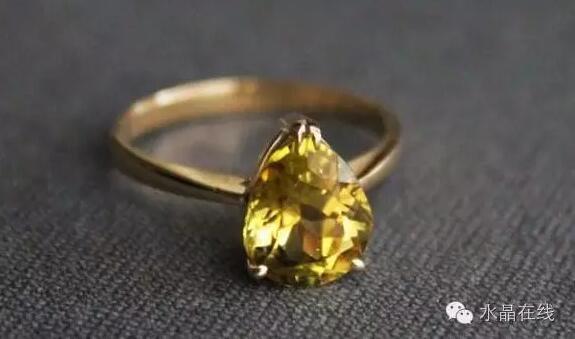 2021021913310190 - 如果你喜欢宝石,这些高端宝石你都认识吗?