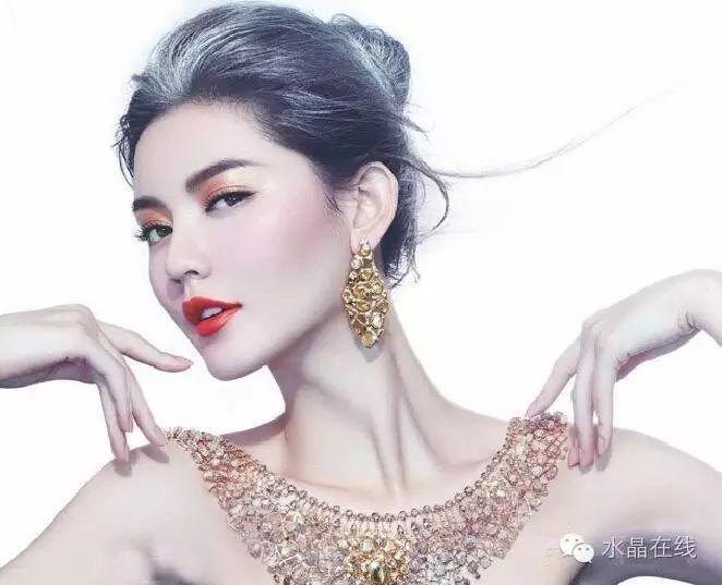 resize,m fill,h 537,w 662 - 从佩戴水晶珠宝来看出你属于哪种女人