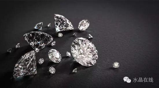 resize,m fill,h 306,w 550 - 从佩戴水晶珠宝来看出你属于哪种女人