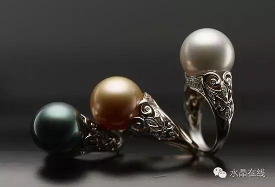 resize,m fill,h 374,w 550 - 从佩戴水晶珠宝来看出你属于哪种女人