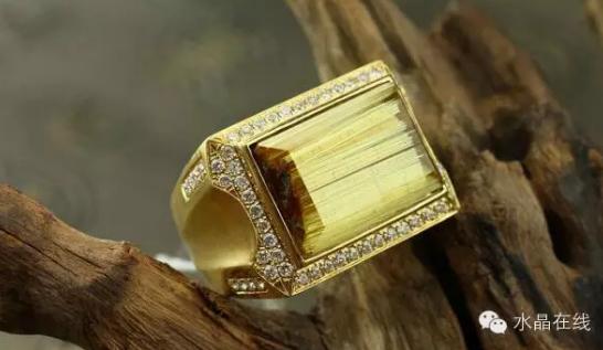 2021012306304710 - 如果你想送男朋友一件水晶,首先得知道适合男士佩戴的水晶有哪些?