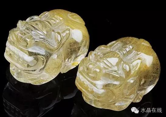 2021012306332419 - 如果你想送男朋友一件水晶,首先得知道适合男士佩戴的水晶有哪些?