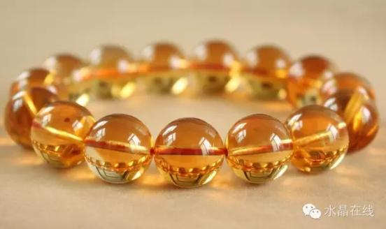 2021012306342299 - 如果你想送男朋友一件水晶,首先得知道适合男士佩戴的水晶有哪些?