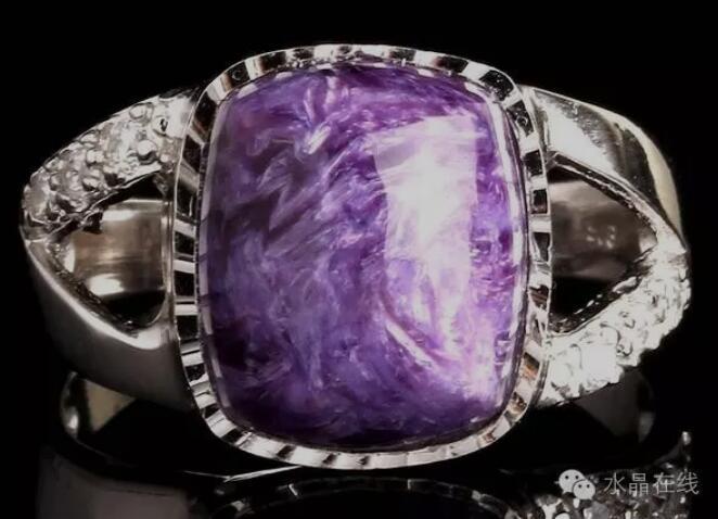 2021021412483263 - 紫龙晶已摆脱舒俱来的阴影,独领风骚!