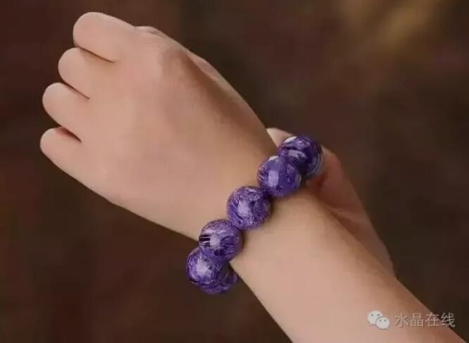 202102141248379 - 紫龙晶已摆脱舒俱来的阴影,独领风骚!