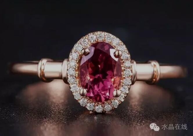 2021021412570669 - 刚买的碧玺戒指坏了,商家不给退,到底是谁的责任?
