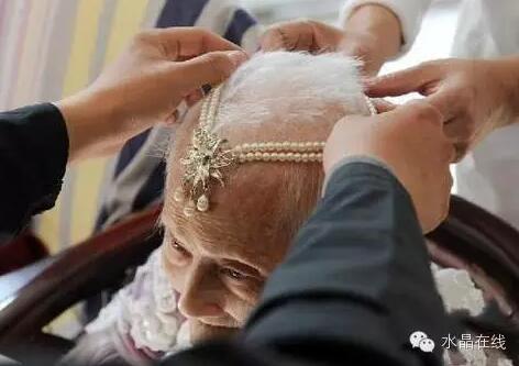2021022007390456 - 年龄大的人戴什么水晶好,送长辈就选这些天然水晶!