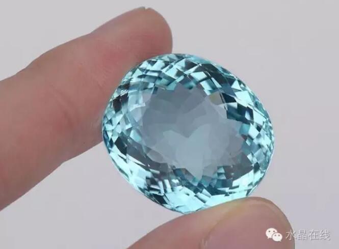 2021022112364113 - 自己选裸石镶嵌划算吗?这要看你会不会挑宝石!