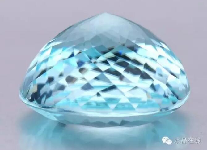 202102211236441 - 自己选裸石镶嵌划算吗?这要看你会不会挑宝石!